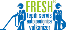 Servis Fresh Užice